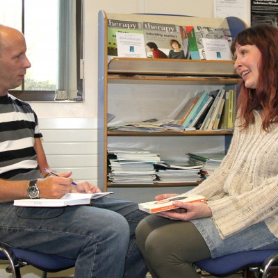 counselling p1 Our counsellors & therapists - counselling practice, based in plymouth, offering counselling, relationship counselling and stress counselling.